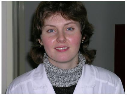 К.м.н. врач-реаниматолог Н.В. Курдюмова