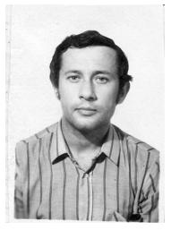 Доктор медицинских наук, профессор Эдуард Борисович Сировский